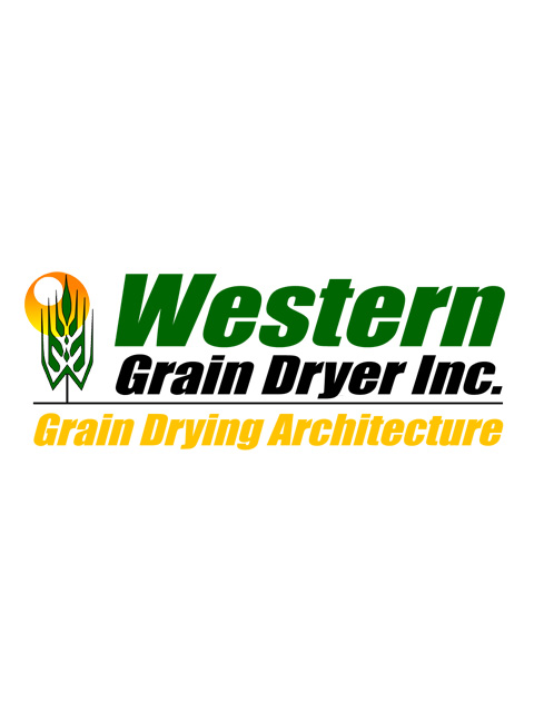 western-grain-dryer