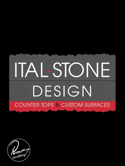 ital-stone-design-logo