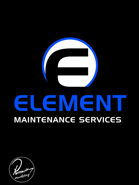 logo-design-element