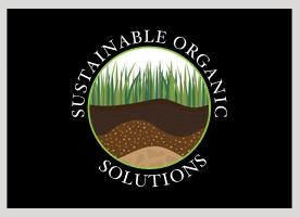 SOS-organic-solutions