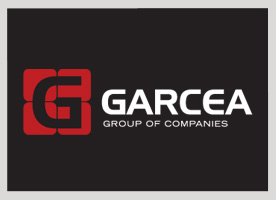 garceaWEB