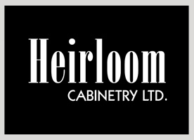 heirloom-cabinetry