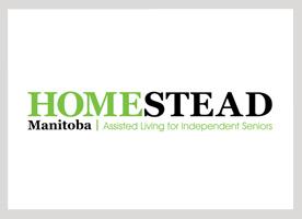 homesteadWEB