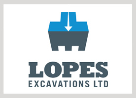 lopes-excWEB