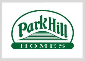 parkhill