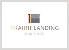 prairie-landing
