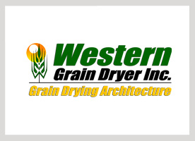 western-graindryer