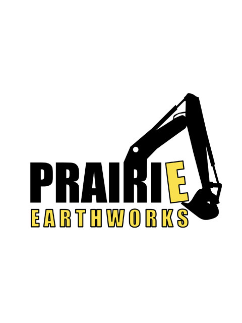prairie-earthworks