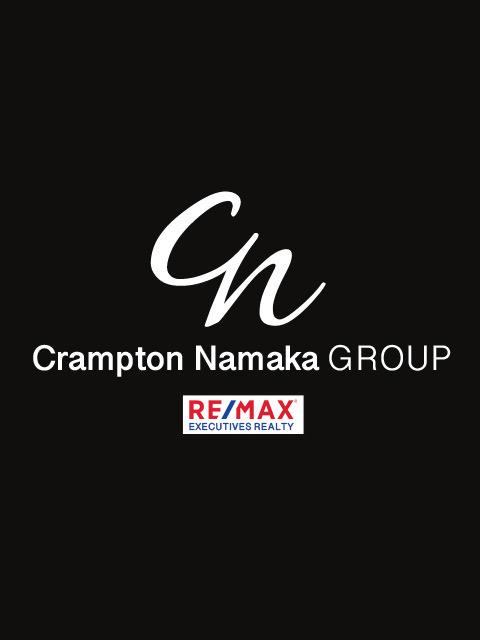 crampton-namaka
