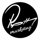roth-marketing-logo300x300-2019